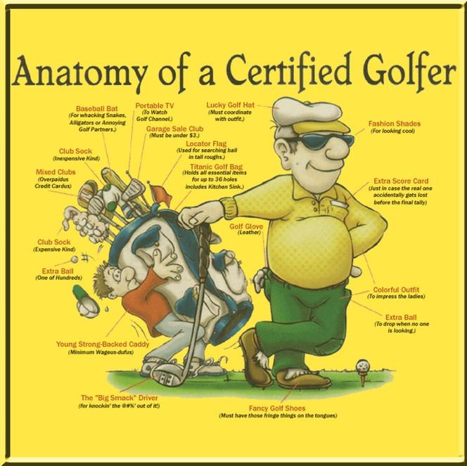 cert_golfer_humor