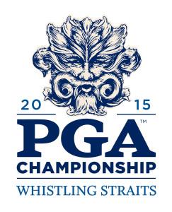 PGA+CHAMPIONSHIP+2015