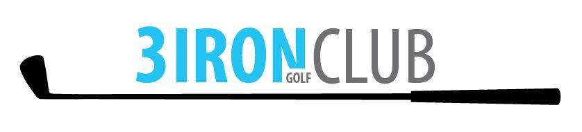 3iron.club: Блогът